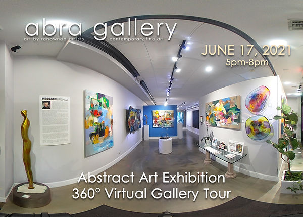 Abstract-Show-360.jpg