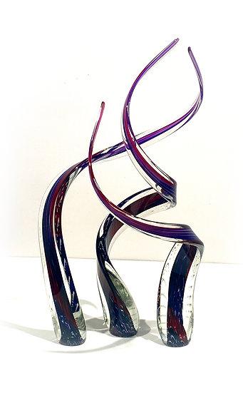 Painter's Reeds 02