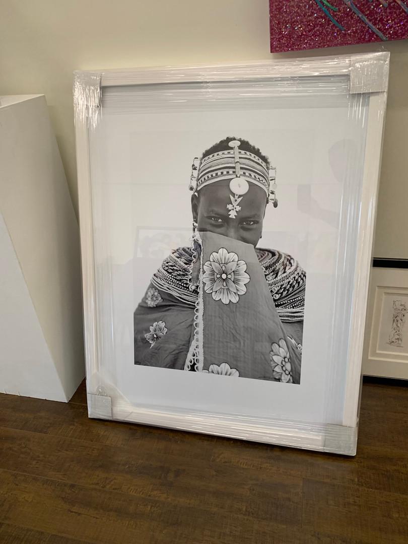 Framing 10.JPG