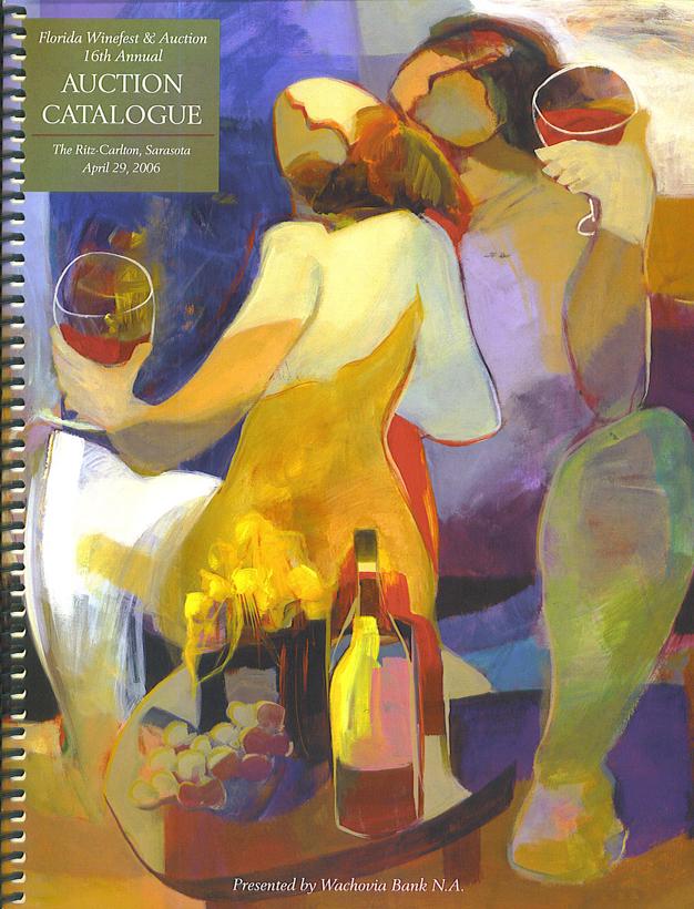 Wine-Auction-Catalog