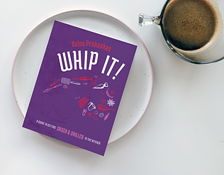 Whip it_Book_.png