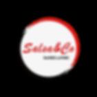 Logo de Salsa&Co