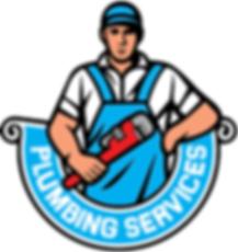 Plumbing and heating contractor in Pennsylvania