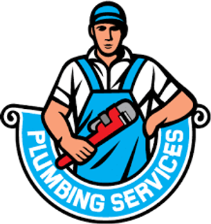 Plumbing and heating contractor in Pennsylvania
