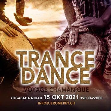 JR_TranceDanse_v21-s.jpg