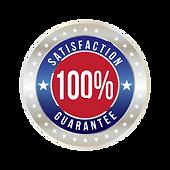 Guarantee 2.png