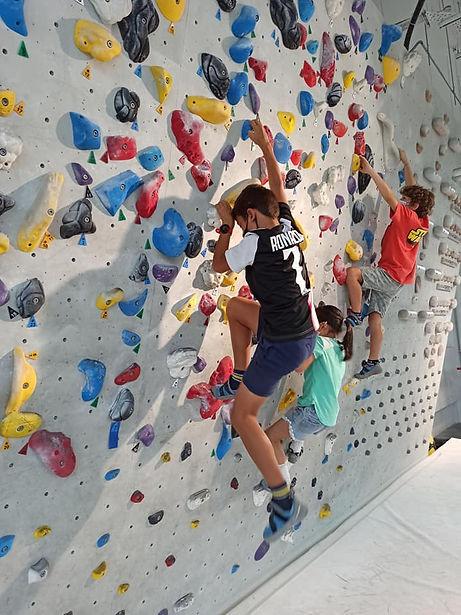 camp climbers 1.jpg