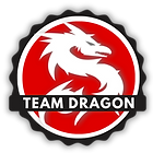 Dragon Logos.png