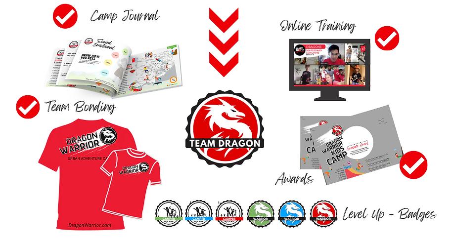 Dragons CAMP Kit 21 landscape (10).png