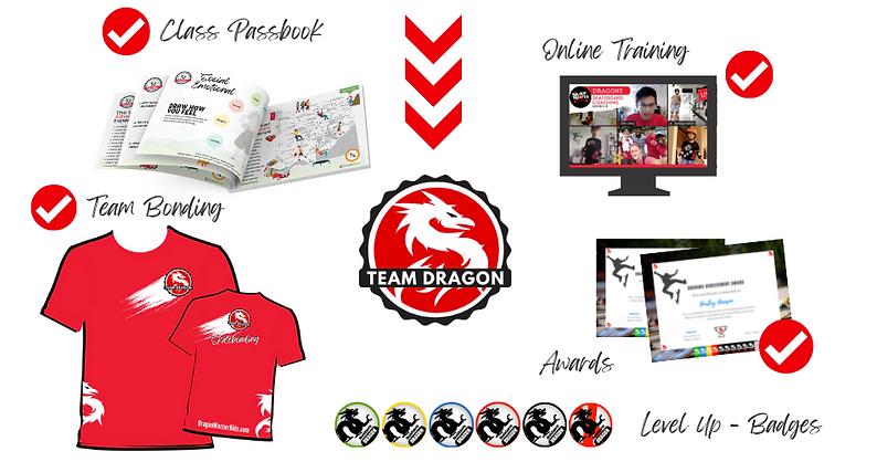 Dragons Kit 21 landscape (9).png