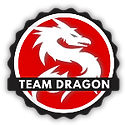 Dragon Logos_edited.png