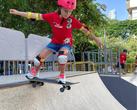 SkateSports drop in  (4).png