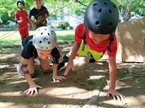 camp_warriors_skate_crawl.jpg