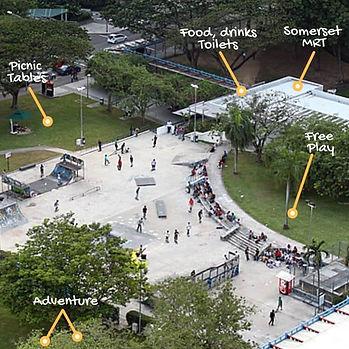 ss.somerset park (1).jpg