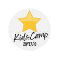 camp star.png