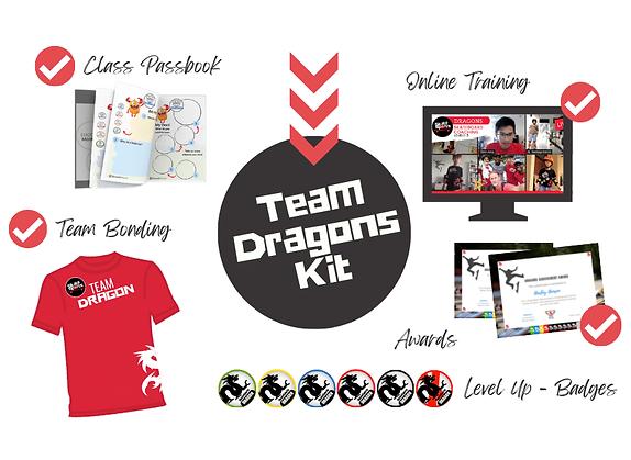 Dragons Kit 21 landscape (7).png