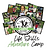Camper (JUNE28) |  Limited 5 per Team!
