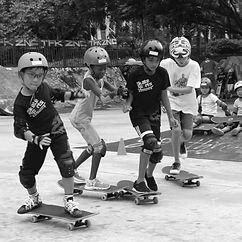 kids3_edited.jpg