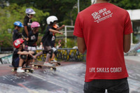 SkategradingDay1.0518coach.jpg