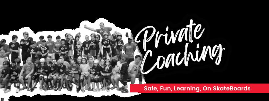 skate dragons header private.png
