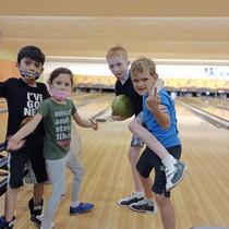 camp bowling.jpg