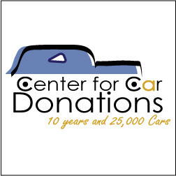Donate Your Car, Boat or Trailer!