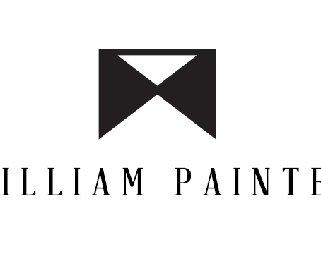 William Painter partners with IAATK for the  Holidays