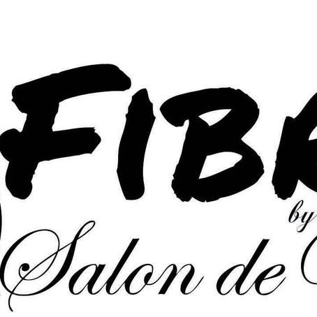 New Partnership with Fibre By Salon de Ville