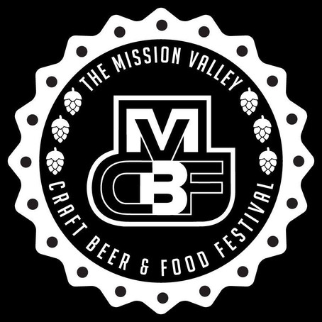 Mission Valley Craft Beer Festival 2017