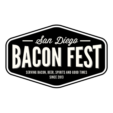 San Diego Bacon Fest Benefits IAATK