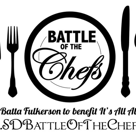 Battle of the Chefs 2020