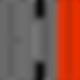 CH2-LOGO-2020-COLOR-BARRAS-150x150.png