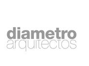 Diametro arquitectos