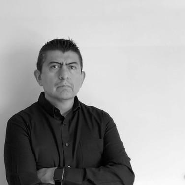Víctor Chamorro