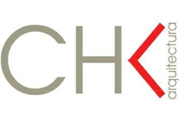 CHK arquitectura