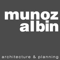 Muñoz+ Albin architecture & planning Inc.