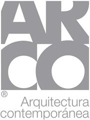 ARCO arquitectura contemporanea