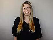 Solène POPULUS Diététicienne
