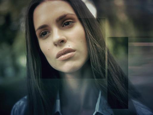 Ιζαμπέλλα  Φούλοπ - Ηθοποιός