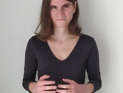 Νίκη Παπανδρέου - Ηθοποιός
