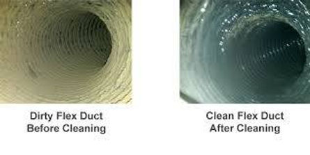 Before and After Air Duct.jpg