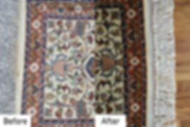 Before and After Oriental Rug.jpg