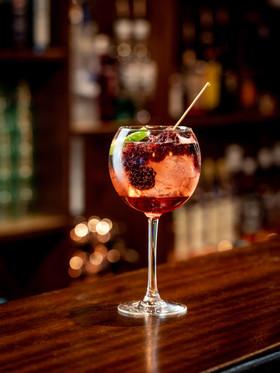 Craftwerk-Sursee-Cocktails-Gin.jpg