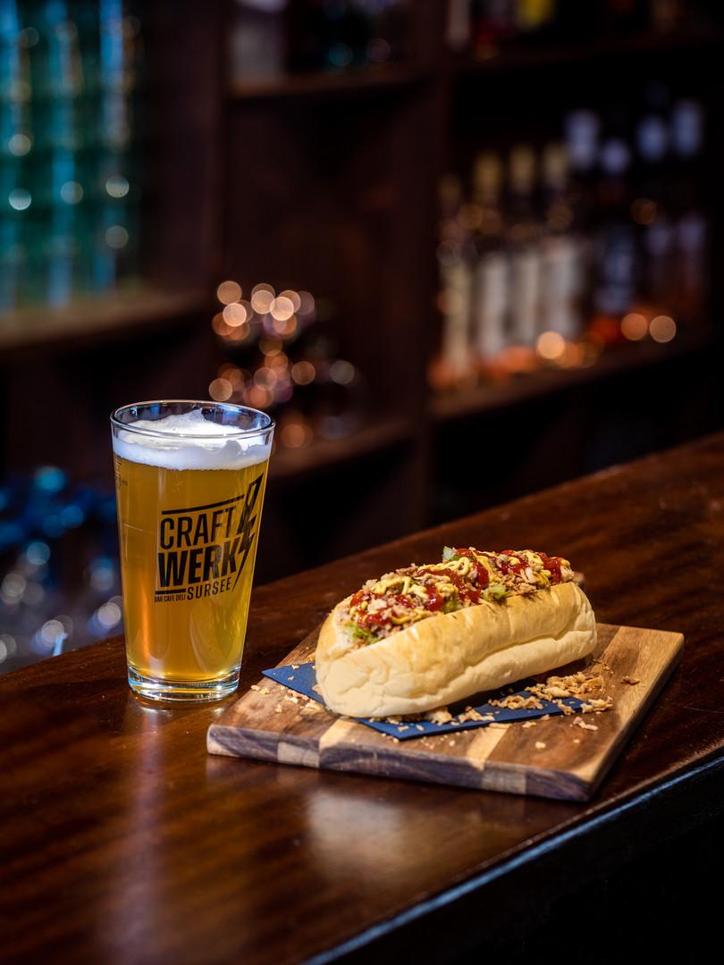 Craftwerk-Sursee-Hot-Dog-Bier.jpg