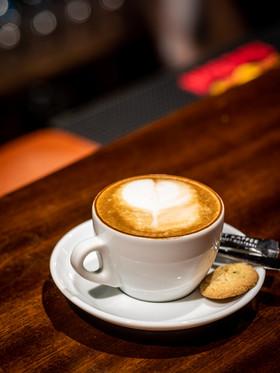 Craftwerk-Sursee-Cappuccino.jpg