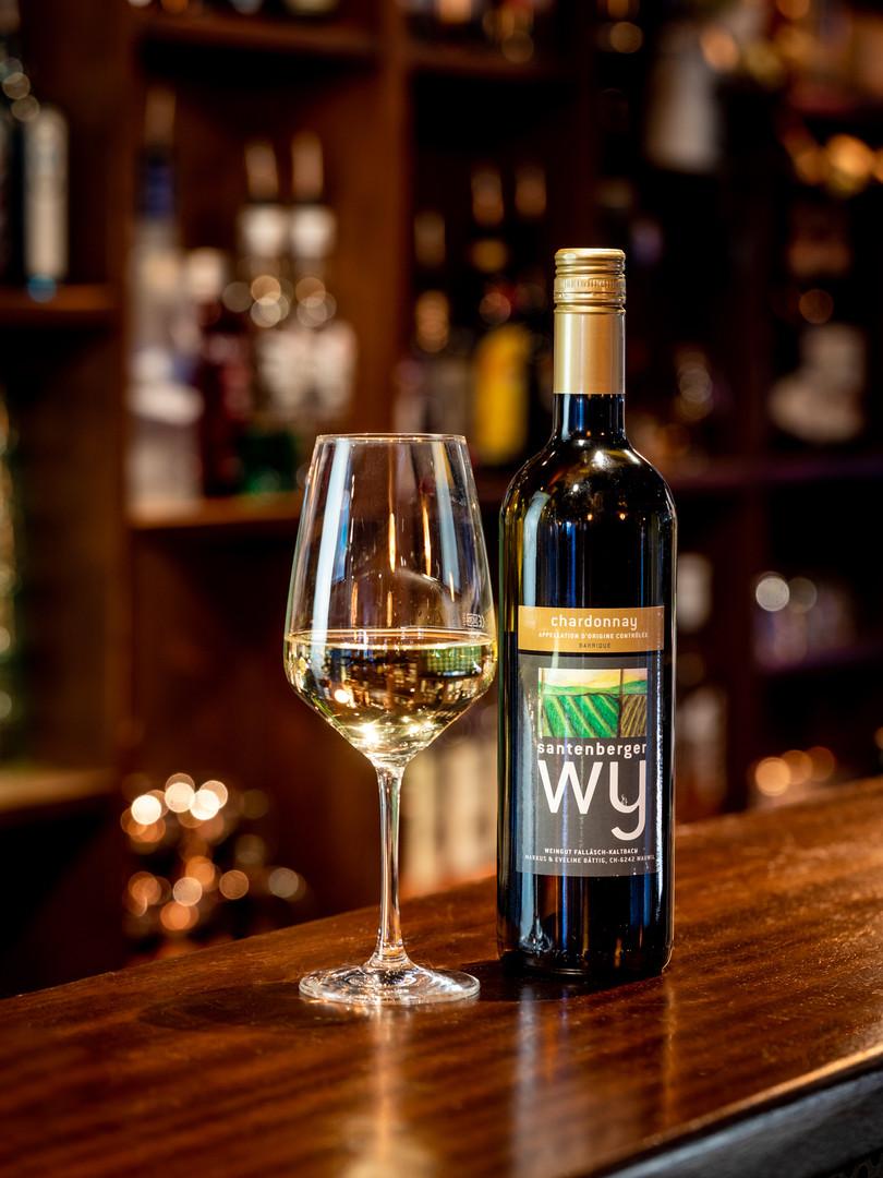 Craftwerk-Sursee-Lokale-Weine-Chardonnay
