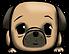 Sploot_Logos pug.png