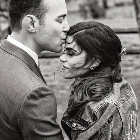 Autumn Wedding, Pellegrini Events