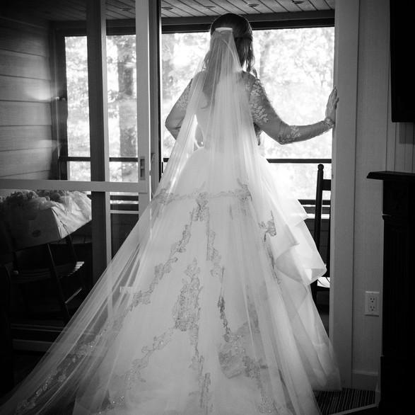 Sagamore Wedding, Pellegrini Events
