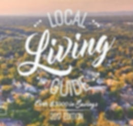 2017-local-living-guide_edited_edited.jp